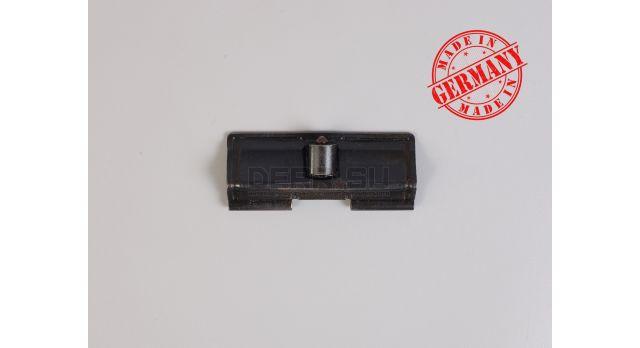 Шторка выброса гильзы для Sturmgewehr Stg 44 (Штурмгевер)