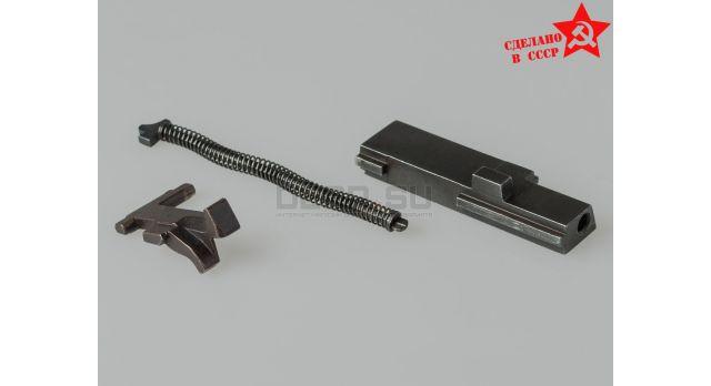 Механизм замедления темпа стрельбы АПС / Комплект склад [апс-11]