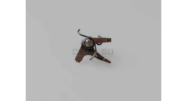 Шептало для АПС / Оригинал красное склад [апс-5]