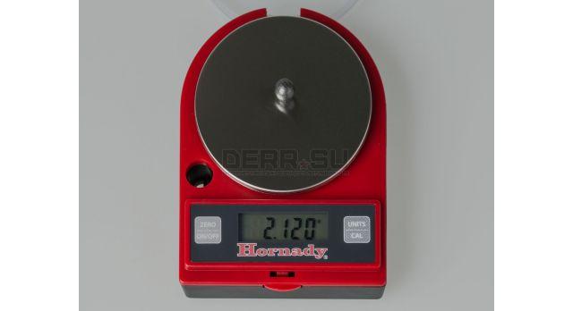 Картечь 7,15-мм / Свинцовая 2 кг [мт-929]