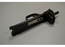 Спусковая рама для пулемета ДП-27/Оригинал склад [дп-15]