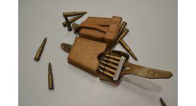Репарационный подсумок для винтовки Мосина