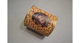 Носки мужские в подарочной упаковке юмористической тематики/Носки крутого самогонщика [сн-366]
