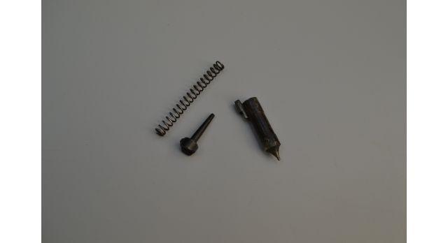 Ударник для Luger P-08 (Парабеллум)