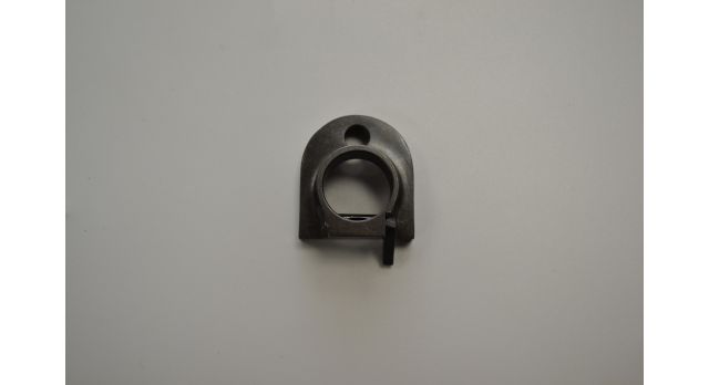 Кольцо цевья для АК / Под АК-47 ранний тип склад оригинал [ак-310]