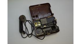 Телефонный аппарат МБ ТА-57