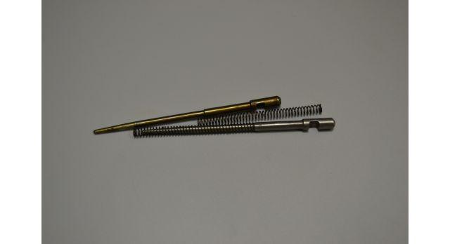 Ударник для СВТ-40/АВТ-40 / Оригинал в сборе с пружиной [свт-11]