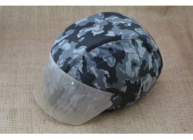 """Шлем защитный """"Колпак-1"""""""