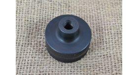 Переходник на ПБС-1 для навинчивания на удлиненный ствол ММГ ПСМ с правой резьбой М10х1 [мт-954]