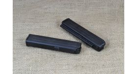 Магазин для КЕДР (ПП-91), ЕСАУЛ (ПДТ-9Т и ПДТ-13Т) на 20 патронов