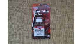 Состав для морения / Birchwood Walnut Wood Stain объем 90 мл [мт-959]
