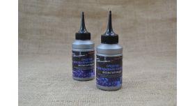 Фосфатирующее средство для удаления ржавчины/С эффектом защитной фосфатной пленки 80 мл [мт-961]