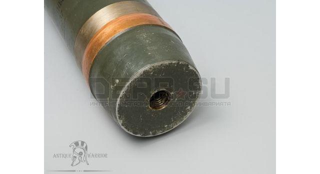 Учебно-тренировочный снаряд 122-31/37