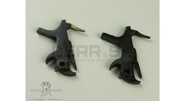 Курок для револьвера Наган