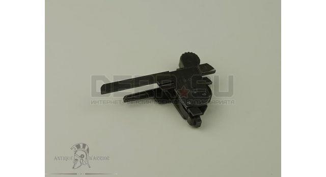 Ударно-спусковой механизм (УСМ) для пистолета ТТ