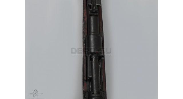Макет массогабаритный винтовки Mauser 98k