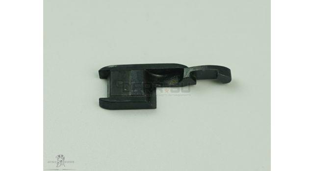 Ползун для револьвера Наган / Оригинал с клеймом Молоток для солдатского Нагана [наган-91]