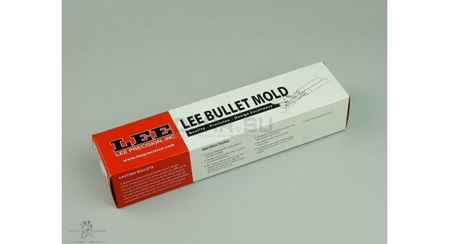 """Пулелейка """"Lee"""" / Под 9х18-мм (Макаров) [мт-163]"""