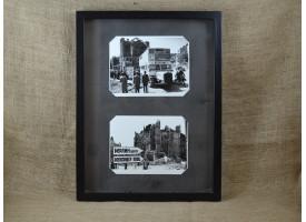 Комплект фотографий побежденного Берлина