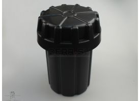 Контейнер пластиковый для схрона MTM Survivor Ammo Can