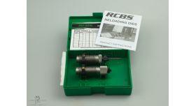 Матрицы RCBS для релоадинга / Под 5.56х45 (.223 Rem) [мт-419]