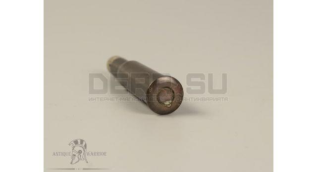 Учебный патрон 7.62х54-мм [мт-288] макет с пулей Тарасова
