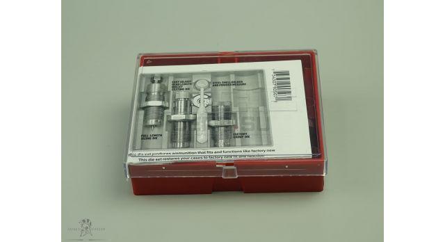 "Матрицы ""Lee"" для релоадинга / Под 7.62х51-мм (.308 Win) [мт-432]"