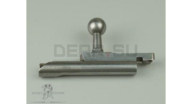 Стебель затвора винтовки Мосина [вм-11] Классический прямой без клейма