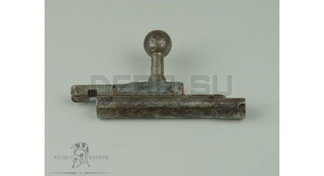 Стебель затвора винтовки Мосина [вм-10] Классический прямой Царское клеймо