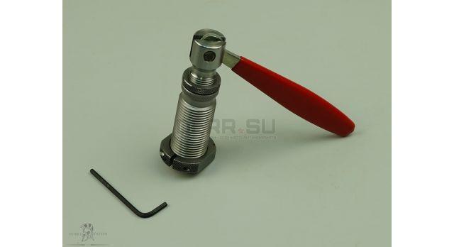 Депуллер Hornady Cam Lock Bullet Puller [мт-452]