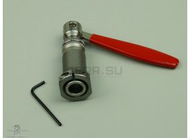 Депуллер Hornady Cam Lock Bullet Puller