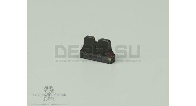 Целик для пистолета ТТ [тт-81] без клейма