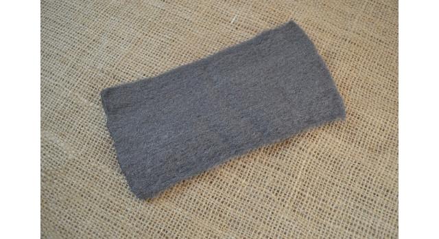 Стальная вата для полировки и воронения изделий из дерева, стекла и металла/Для финишной доводки изделий [мт-969]