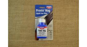 Средство Birchwood для воронения стали / Birchwood Casey Presto Mag объем 90 мл [мт-976]
