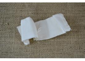 Салфетка для оптических прицелов (из ЗИП ПСО-1)