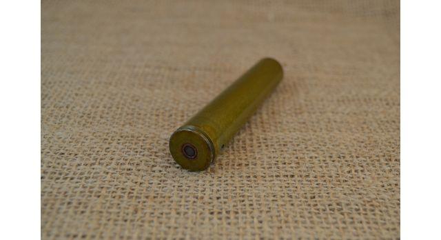 "ММГ патрона 9.1х93-мм ПФАМ к бесшумному гранатомету-карабину ДМ (""Буря"")"