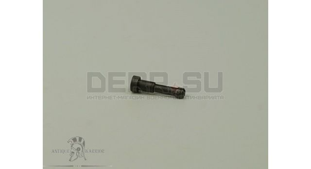 Кнопка выброса магазина для пистолета ТТ [тт-87] Только кнопка