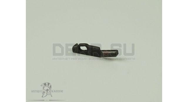 Разобщитель для пистолета ТТ [тт-114] Без клейма ТТ-30 склад