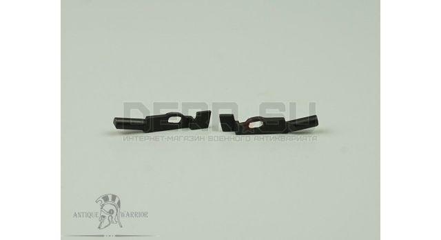 Разобщитель для пистолета ТТ [тт-116] Без клейма склад