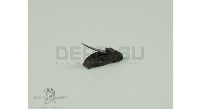 Шептало для пистолета ТТ [тт-36] Без клейма склад