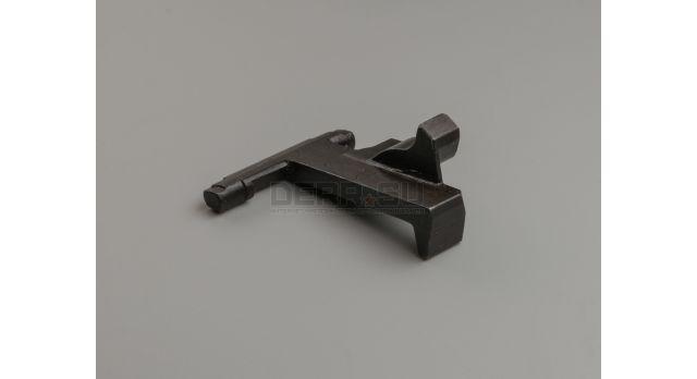 Макет передающего рычага АПС / Оригинал склад [апс-46]