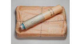 Зажигательный дымовой патрон (ЗДП-МФЭ)