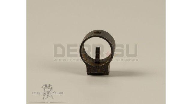 Основание мушки для винтовки и карабина Мосина / Без основания склад [вм-23]