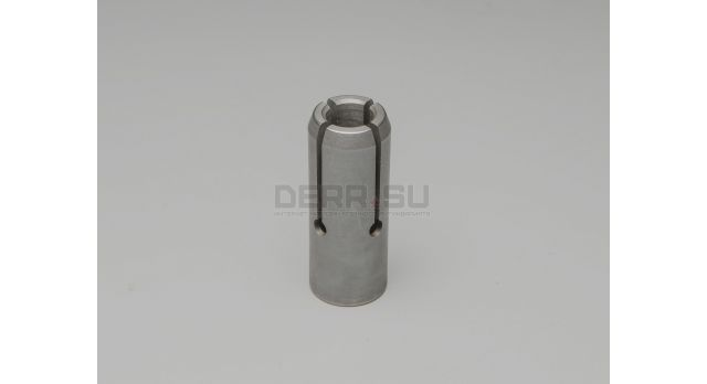 Вставка для депуллера Hornady Collet / #9 под .338/.358 (9-мм) [мт-466]