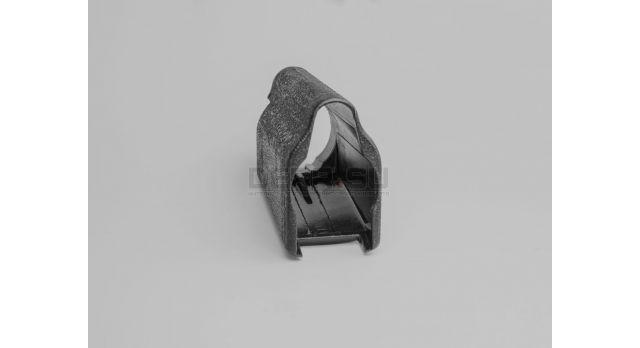 Цевье для АС «Вал» и ВСС «Винторез» / Оригинал склад пластик [всс-10]