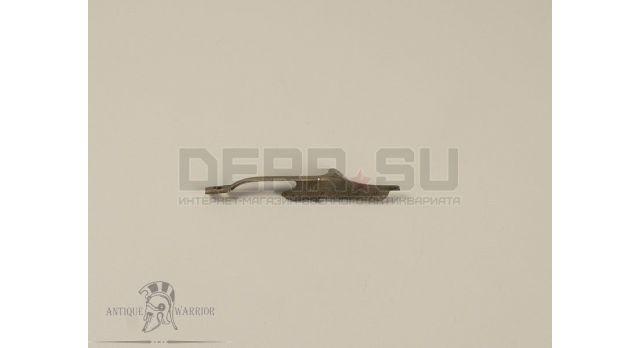 Отсечка-отражатель для винтовки Мосина / С клеймом завода Вестингауз [вм-65]