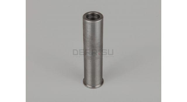 Втулка для ракетницы СП-81 под сигнальные патроны других калибров / Под сигнальный патрон 20 кал. (15.6-мм) [сиг-195]