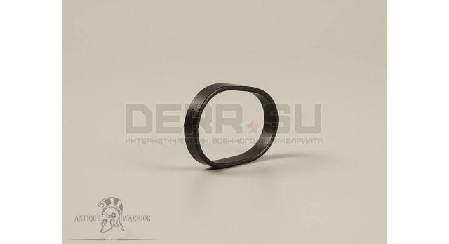 Ложевые кольца для винтовки Мосина / Малое ложевое кольцо образца 1940 г [вм-164]