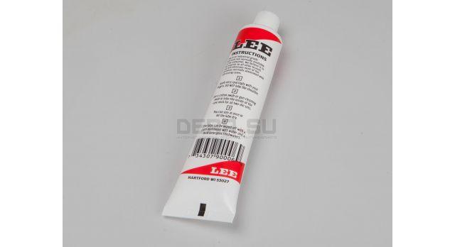 Смазка для сайзинга LEE Resizing Lubricant
