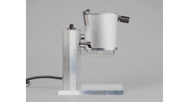 Тигель для плавки свинца LEE / POT IV вместимостью 10LB(4.5 кг) [мт-516]